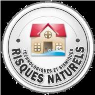État des Servitudes «Risques» et d'Information sur les Sols (ESRIS)