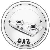 Diagnostic Gaz